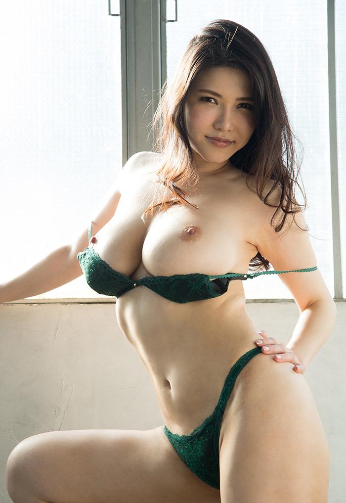 沖田杏梨 画像 185