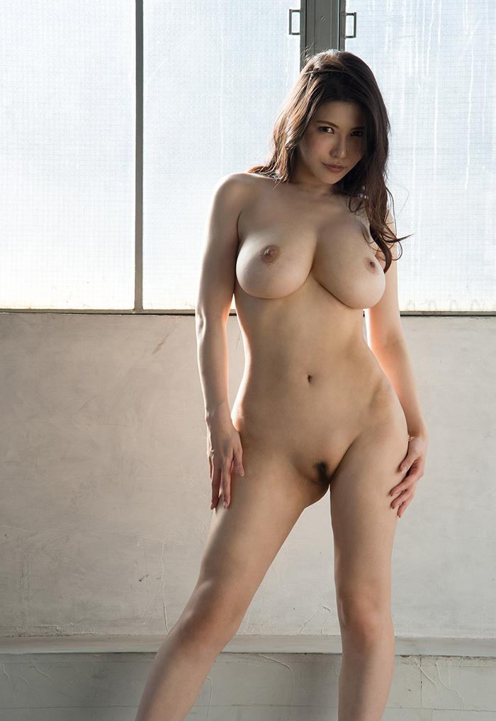 沖田杏梨 画像 188