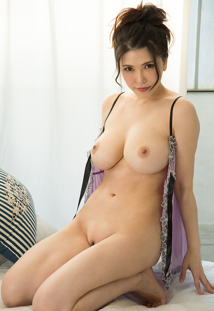 沖田杏梨 画像 191