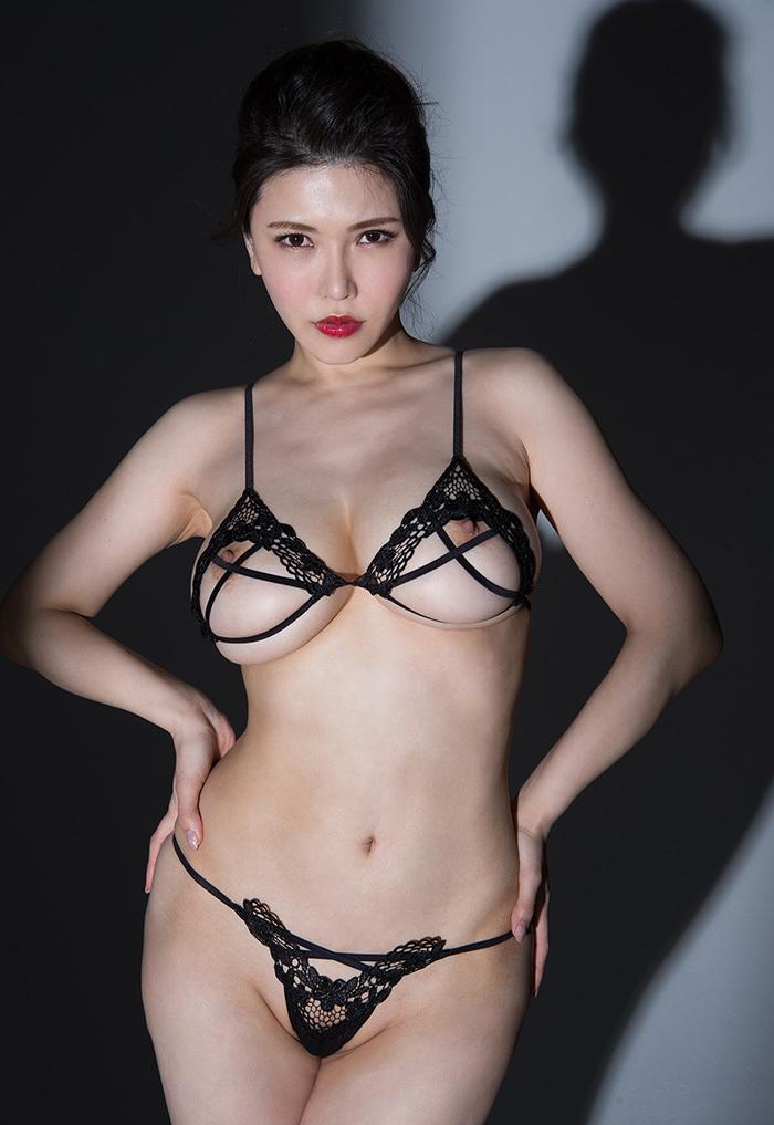 沖田杏梨 画像 198