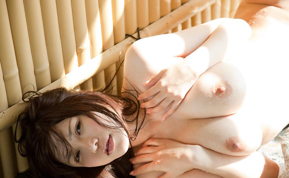 沖田杏梨 画像 28