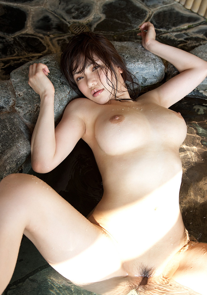 沖田杏梨 画像 29