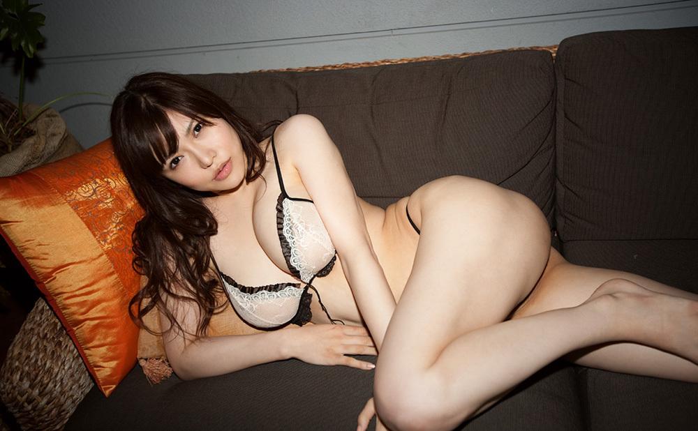 沖田杏梨 画像 37
