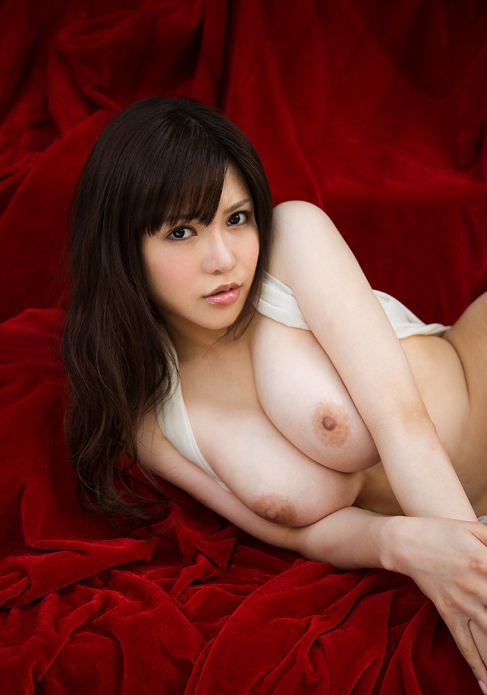 沖田杏梨 画像 7