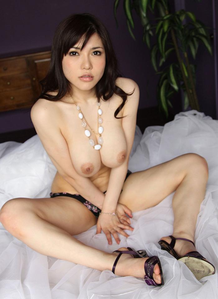沖田杏梨 画像 72