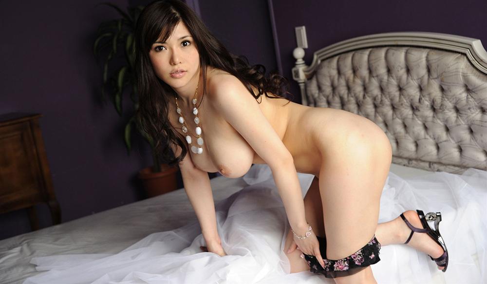 沖田杏梨 画像 75