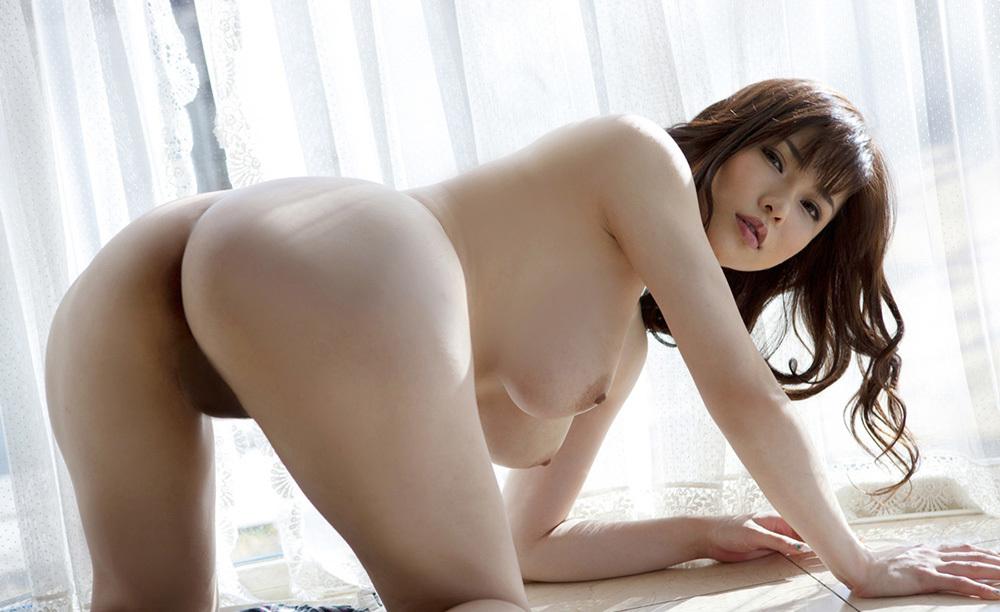 沖田杏梨 画像 93