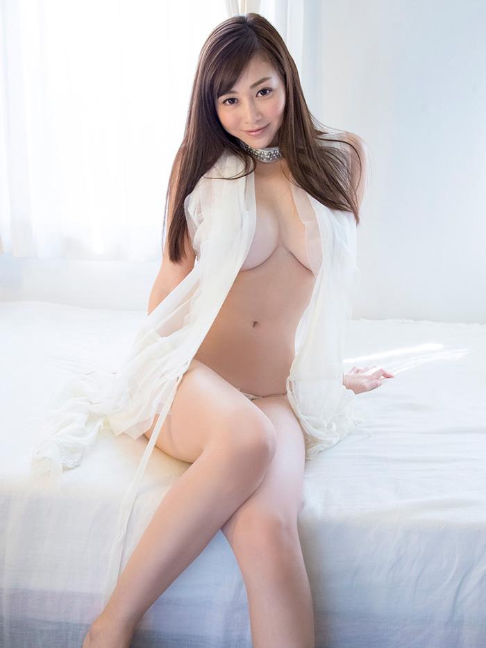 杉原杏璃 画像 120