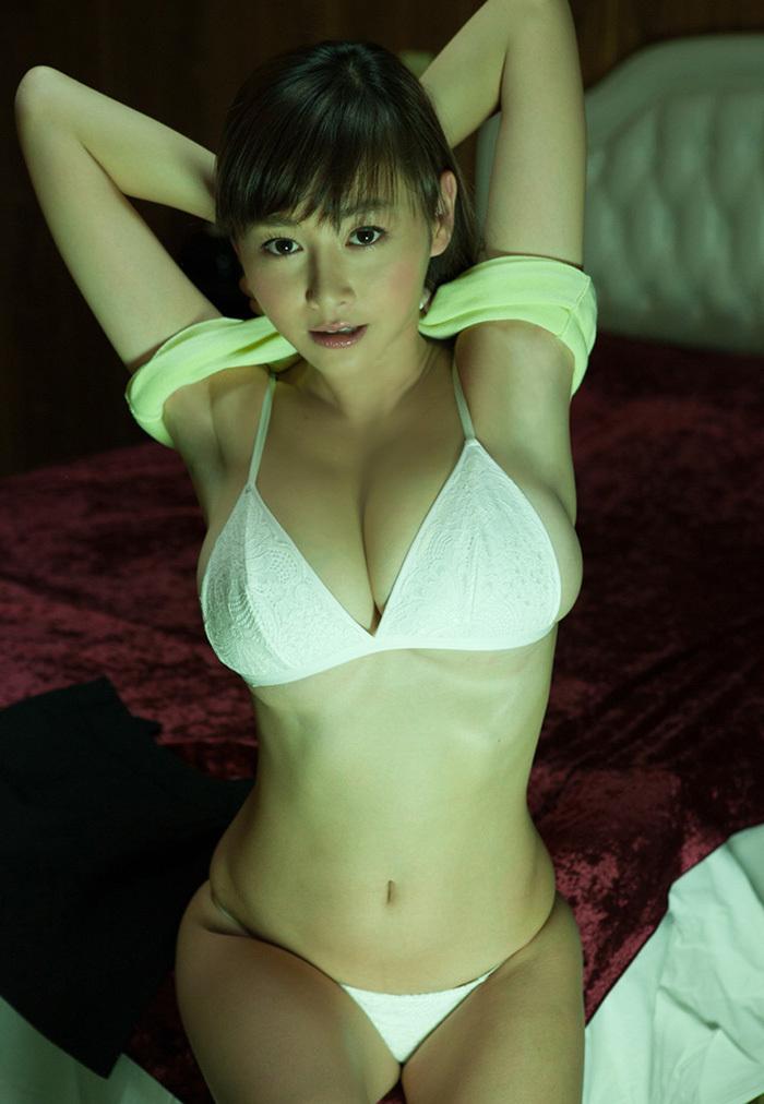 杉原杏璃 画像 138
