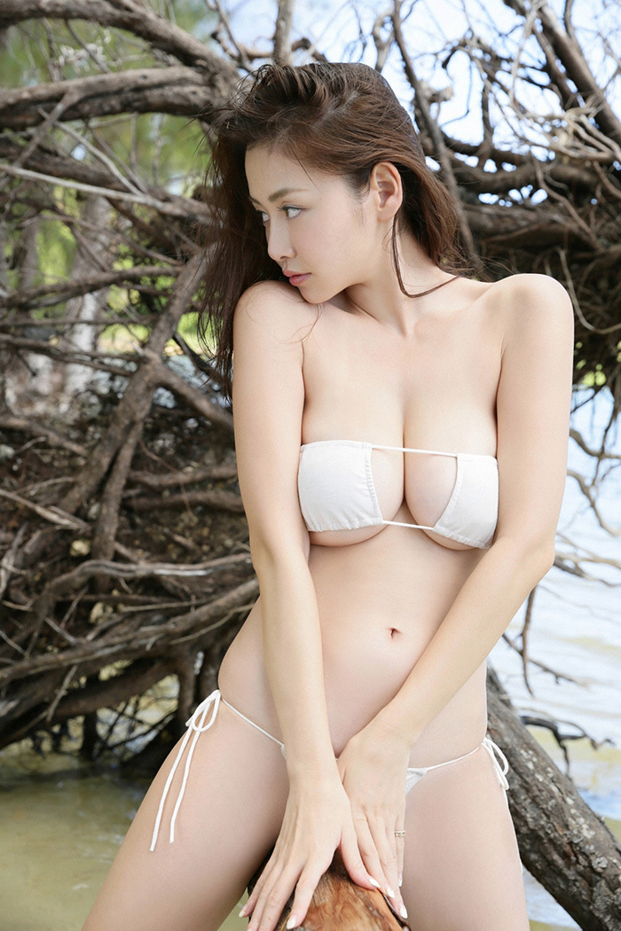 杉原杏璃 画像 165