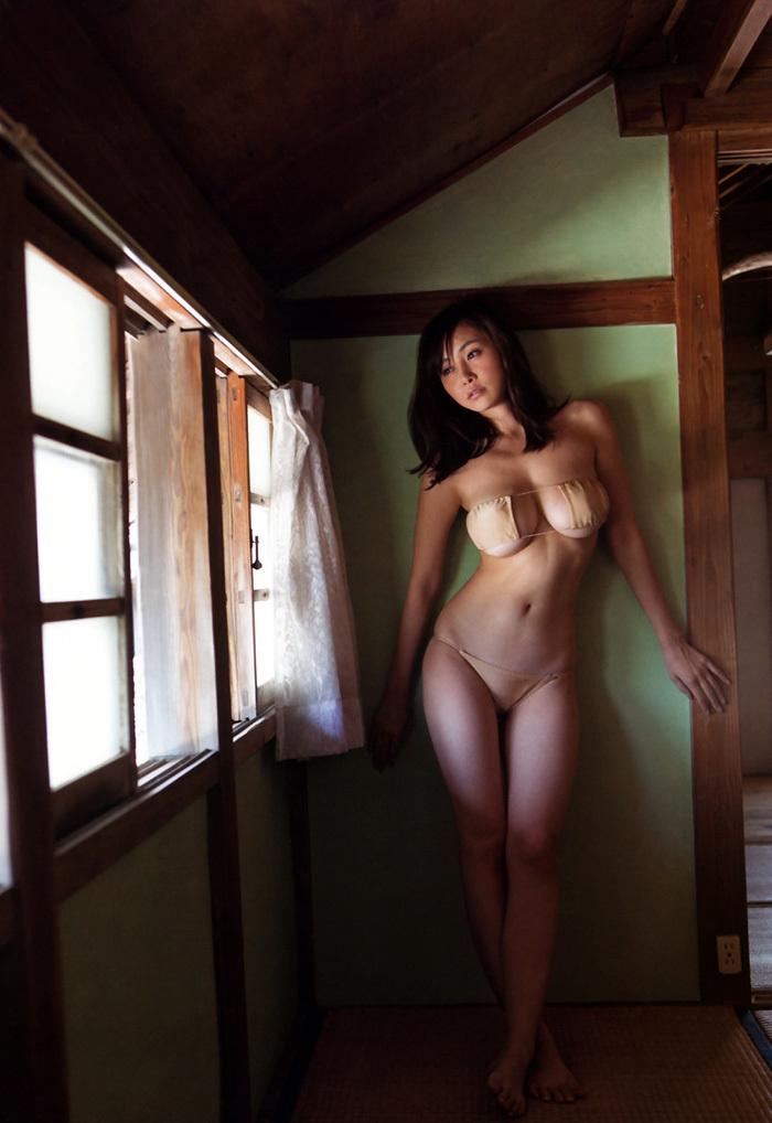 杉原杏璃 画像 180