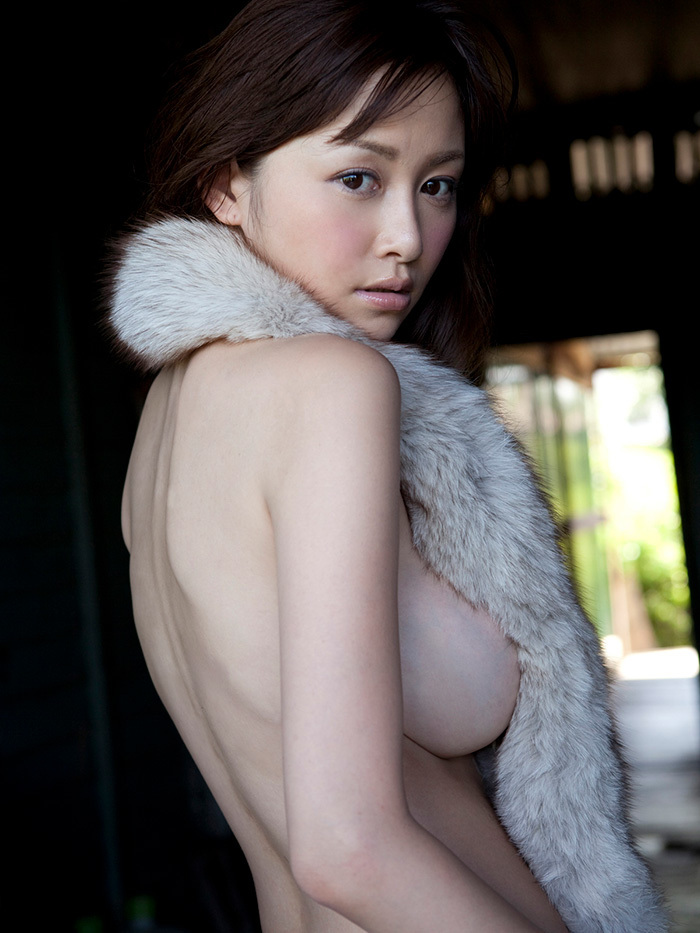 杉原杏璃 画像 44