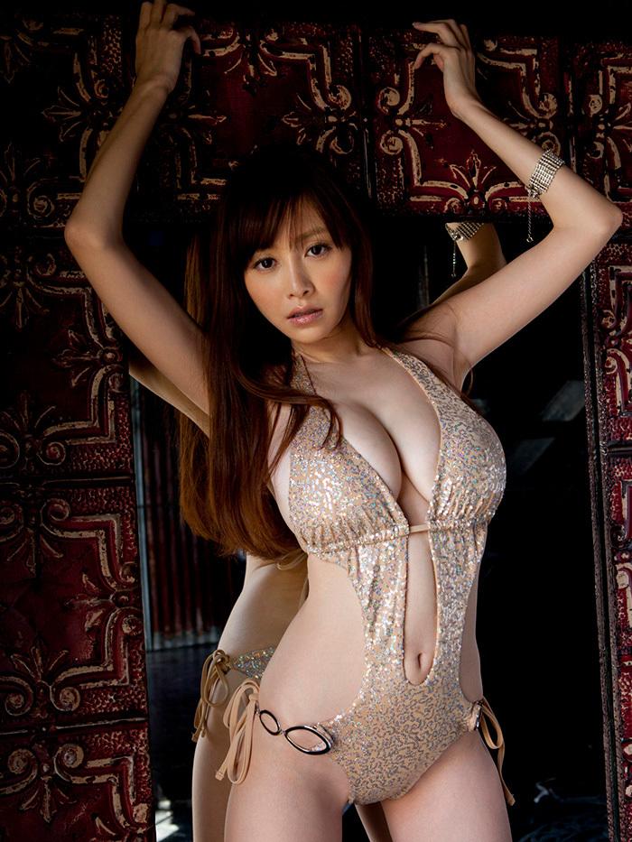 杉原杏璃 画像 59