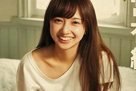 小宮有紗~白水着の最新グラビアは声優らしからぬエロさ!グラドル顔負けだ!