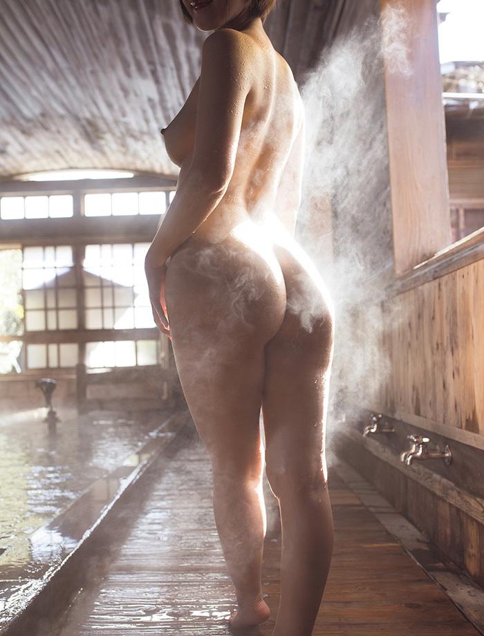 水野朝陽 画像 2