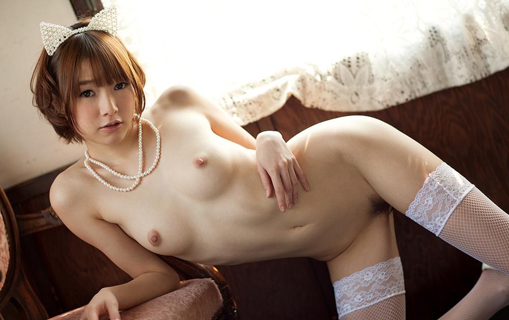 涼川絢音 画像 20