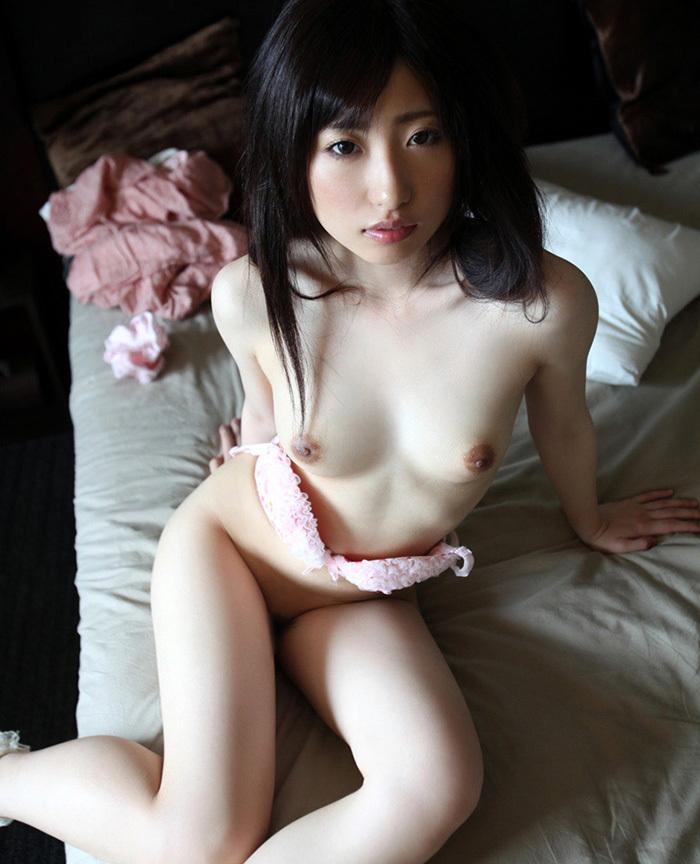 おっぱい 画像 22