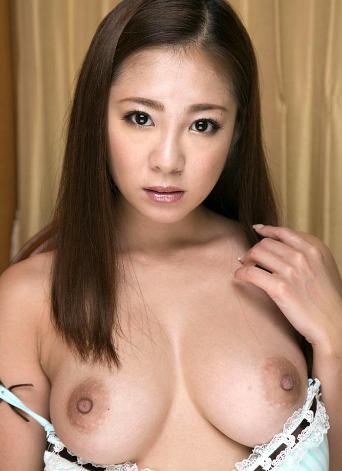 巨乳 ヌード 画像 114