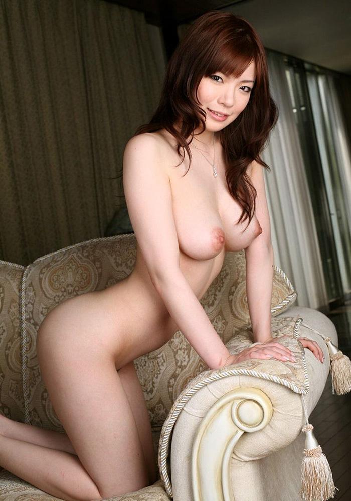 巨乳 ヌード 画像 122