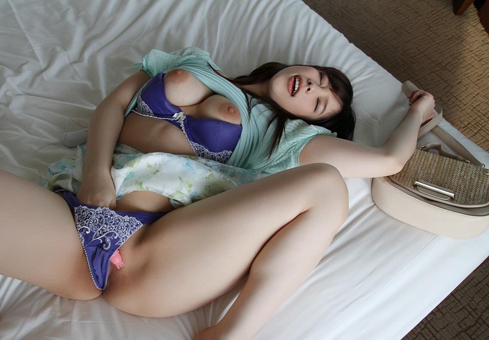 桜ちなみ 画像 17
