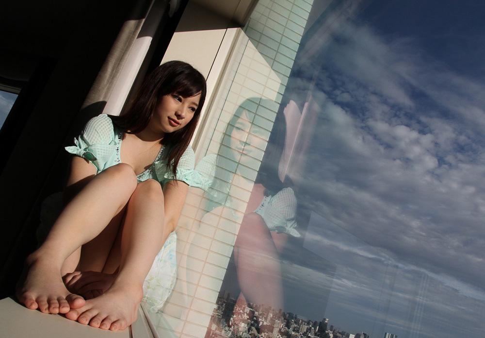 桜ちなみ 画像 2