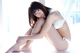 【画像】乃木坂衛藤美彩の高画質水着グラビア!PC壁紙にどうぞwwww
