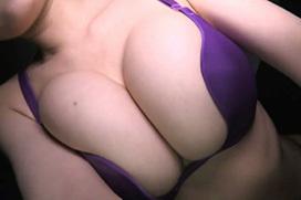 Ramu(19)の乳がさらにデカくなってる気がする part2