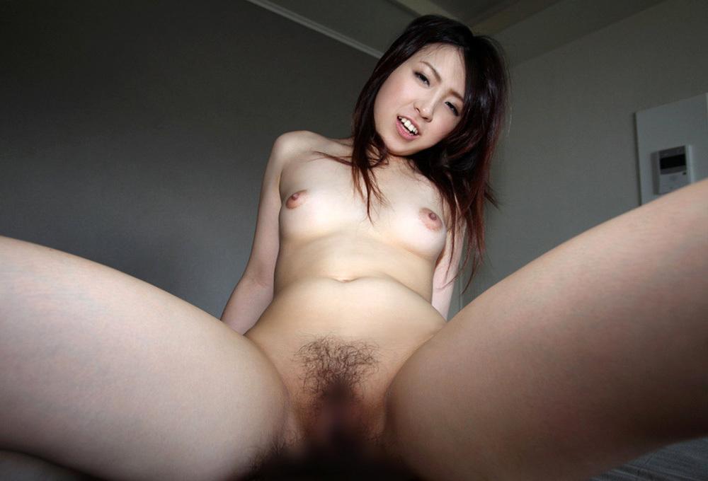 セックス 結合部 画像 5