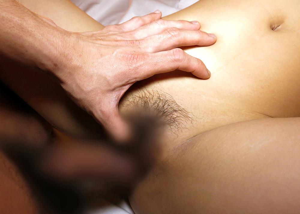 結合部 セックス 画像 76
