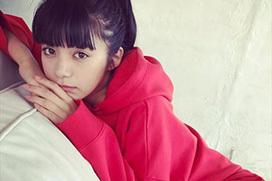 【画像】池田エライザ、今度はパンツを脱ぎ捨ててマンコがす~す~…もうメチャクチャ…