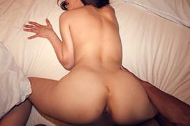 支配欲を満たすケツフ×ック…後背位セックス画像100枚