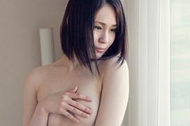 江東くらら 恥ずかしがっても電マ好きお姉さんのセックス画像