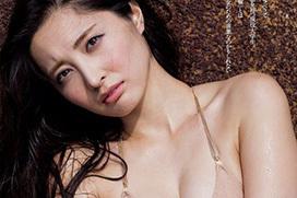 大石絵理 タメ口キャラが人気出てきたのが美人モデルがよく出てくるおっぱい画像