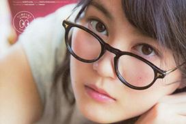 【乃木坂】愛されド天然お嬢様 生田絵梨花(19)の画像