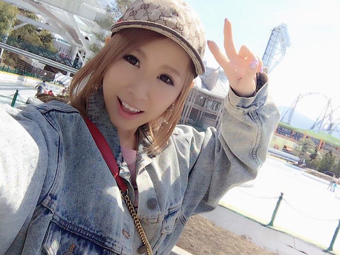 北川エリカ 画像 9