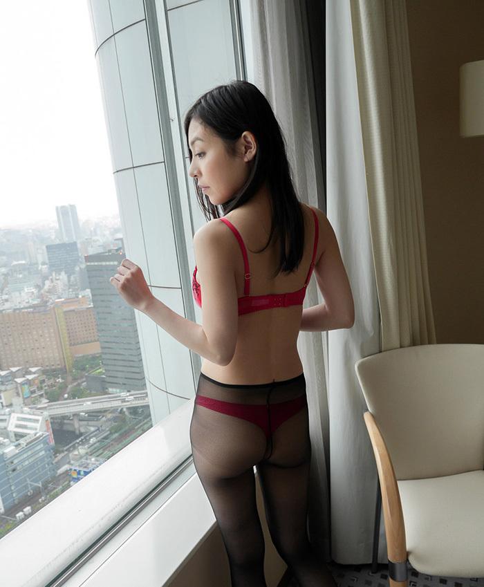 藤崎エリナ 画像 12