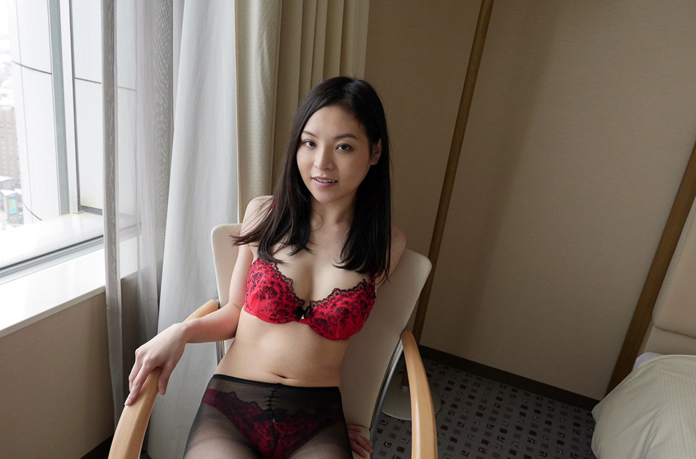 藤崎エリナ 画像 14