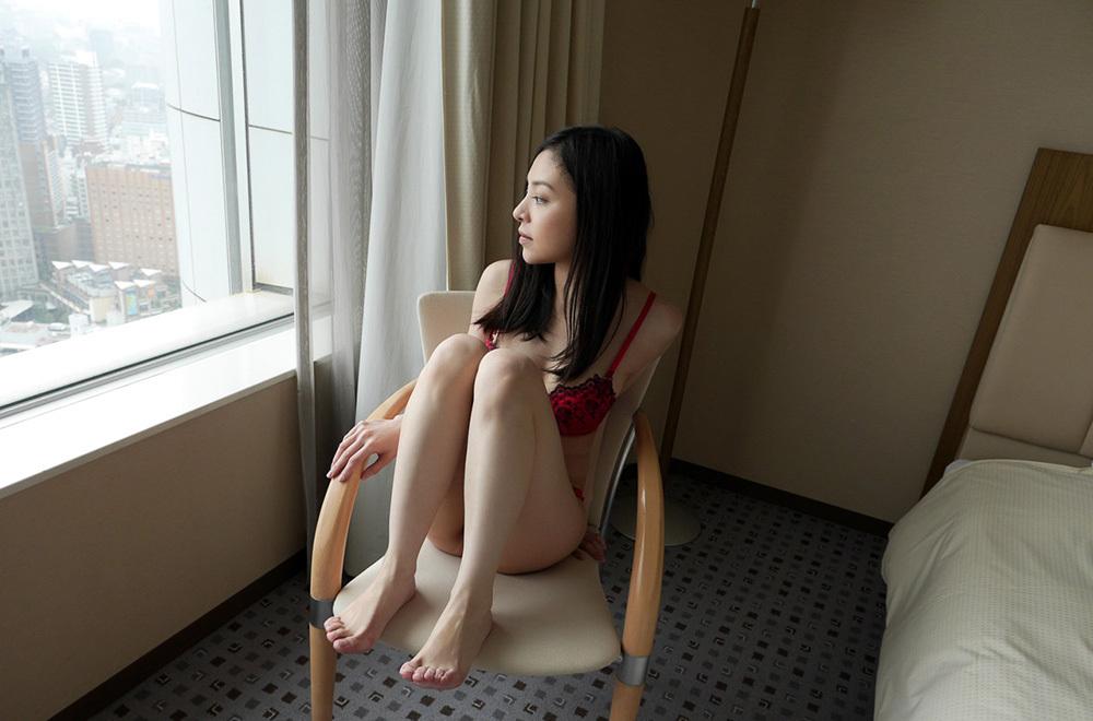 藤崎エリナ 画像 16