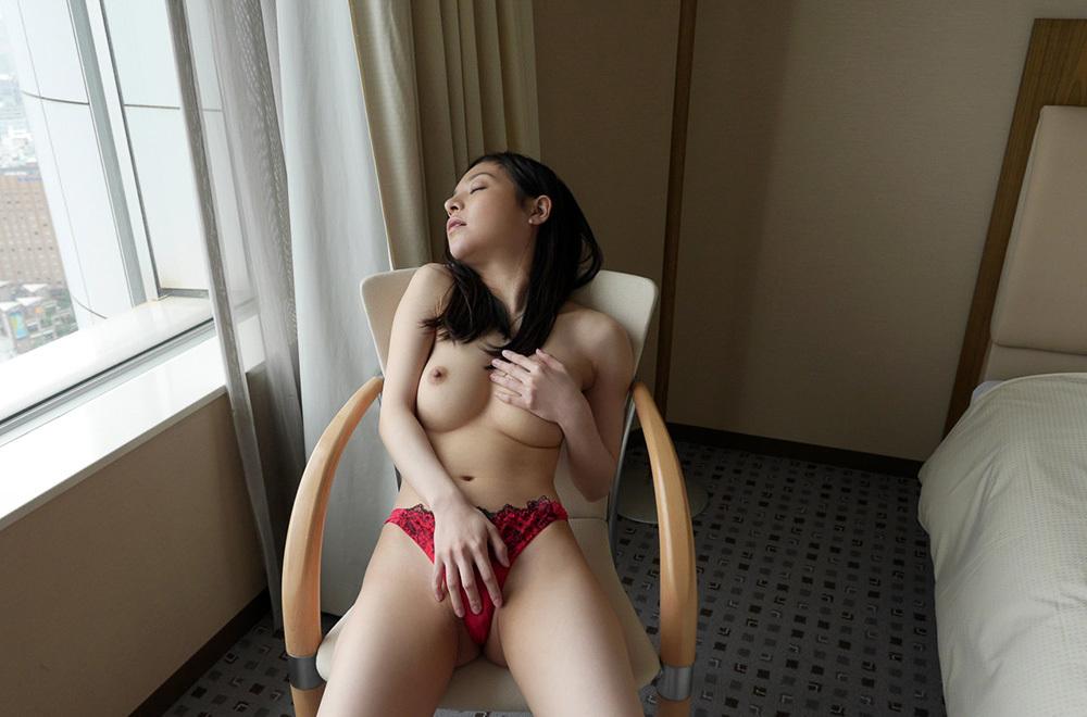 藤崎エリナ 画像 19