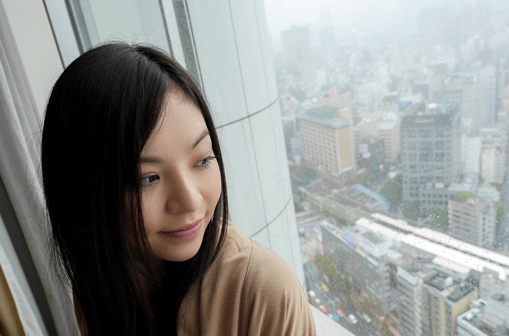 藤崎エリナ 画像 2