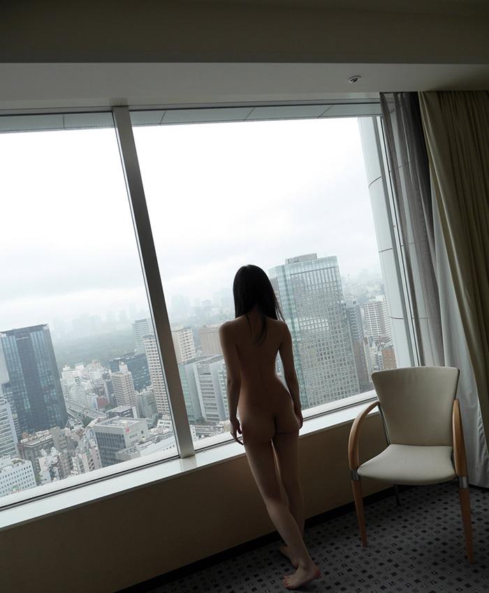 藤崎エリナ 画像 26