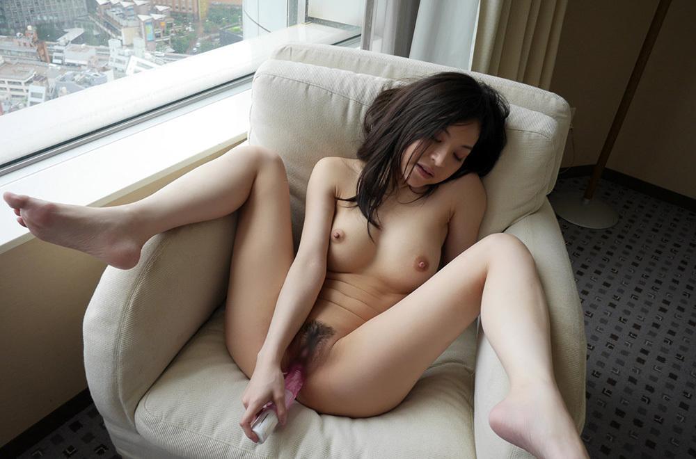 藤崎エリナ 画像 30