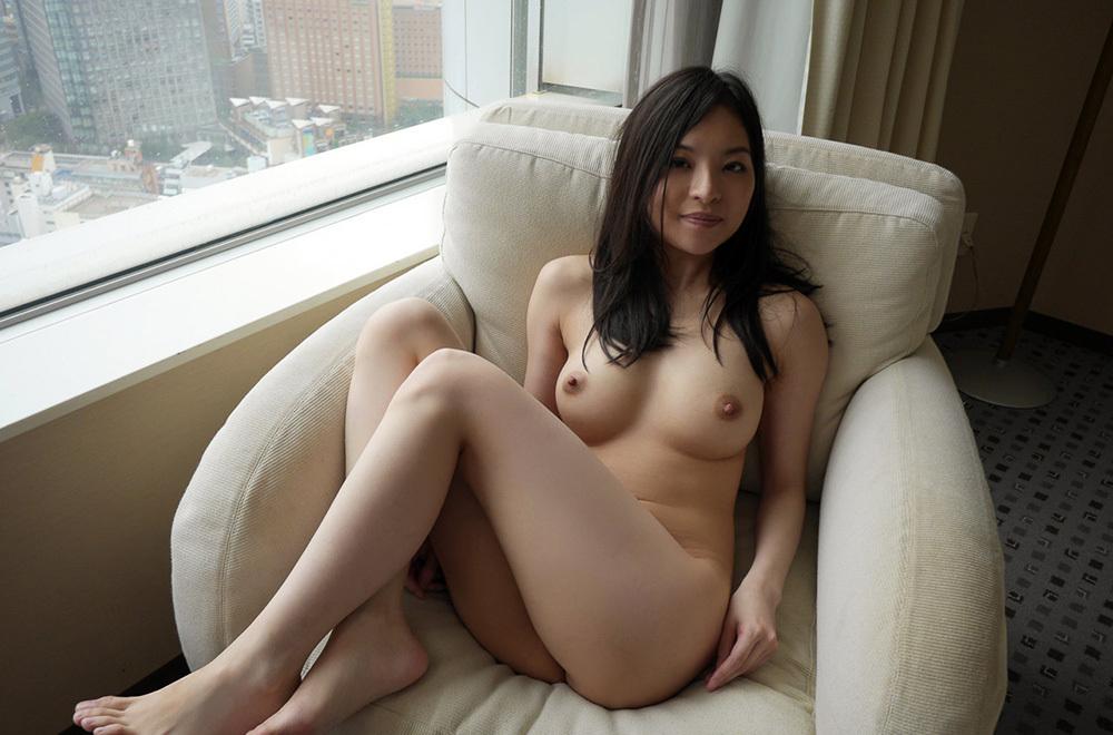藤崎エリナ 画像 34
