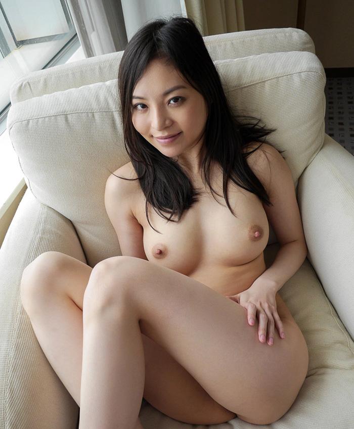 藤崎エリナ 画像 35