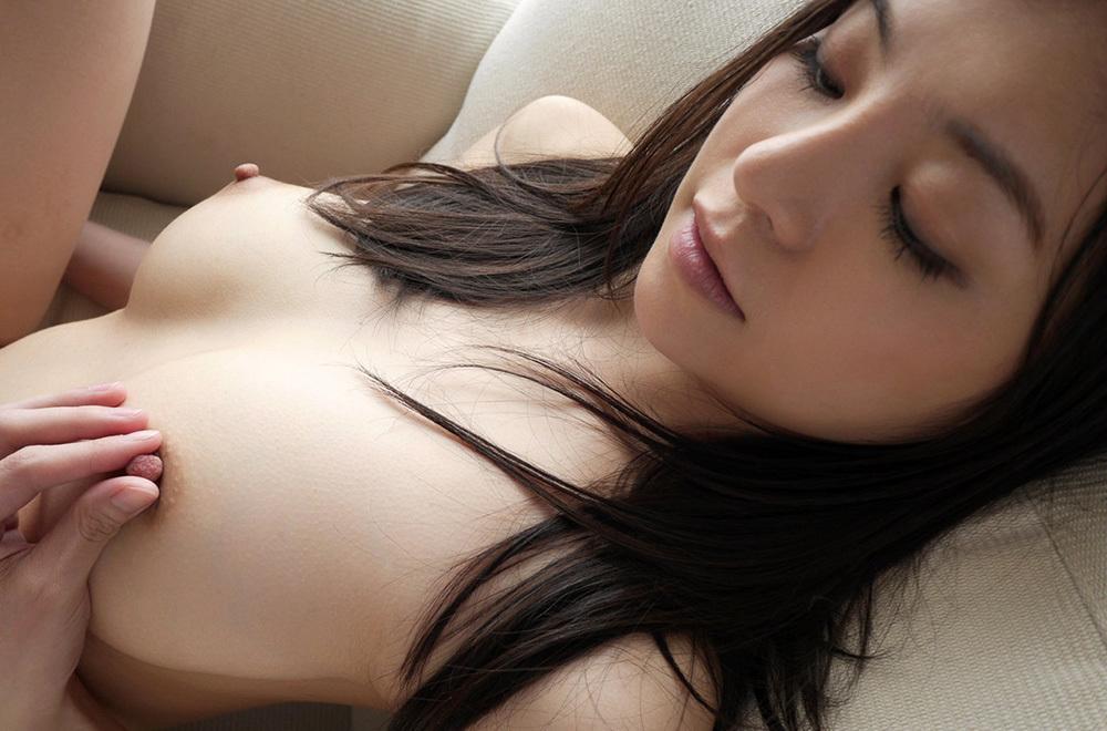 藤崎エリナ 画像 37