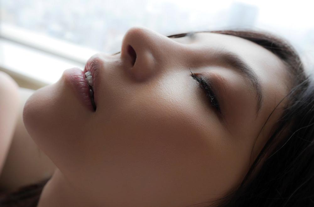 藤崎エリナ 画像 39