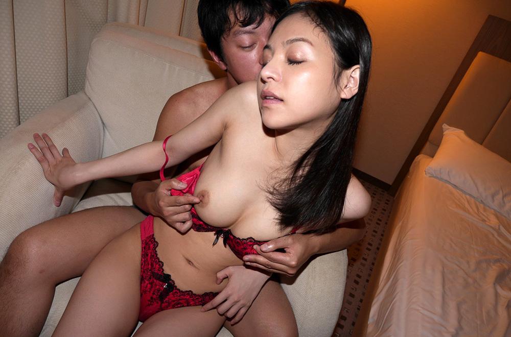 藤崎エリナ 画像 43
