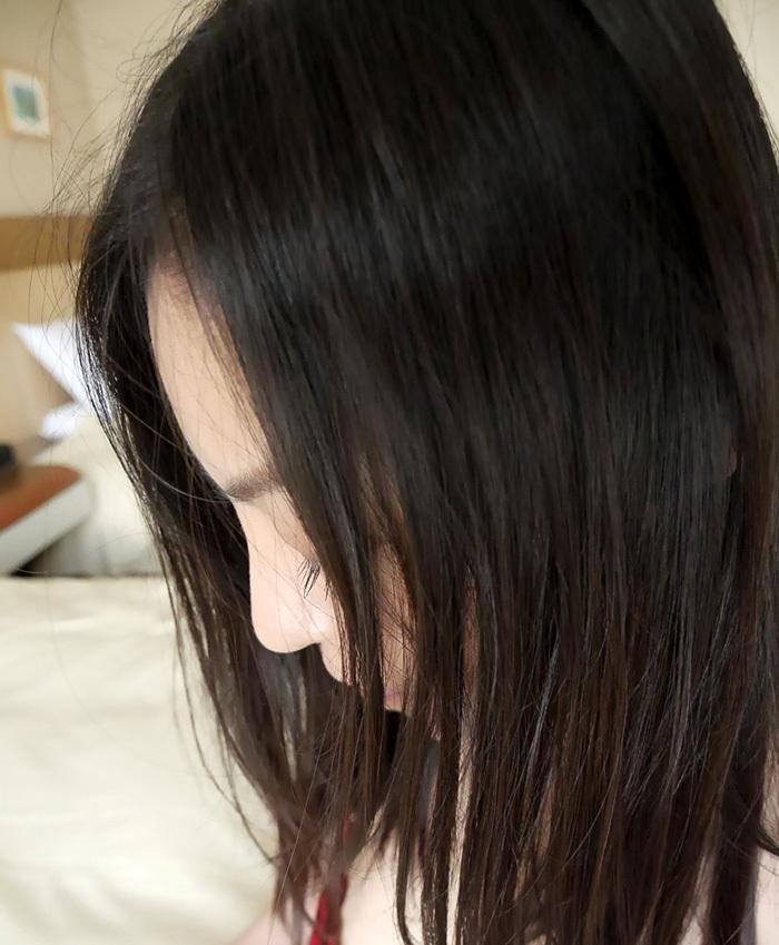 藤崎エリナ 画像 6