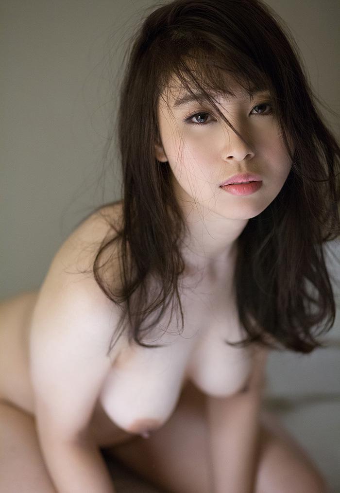 ヌード 画像 20