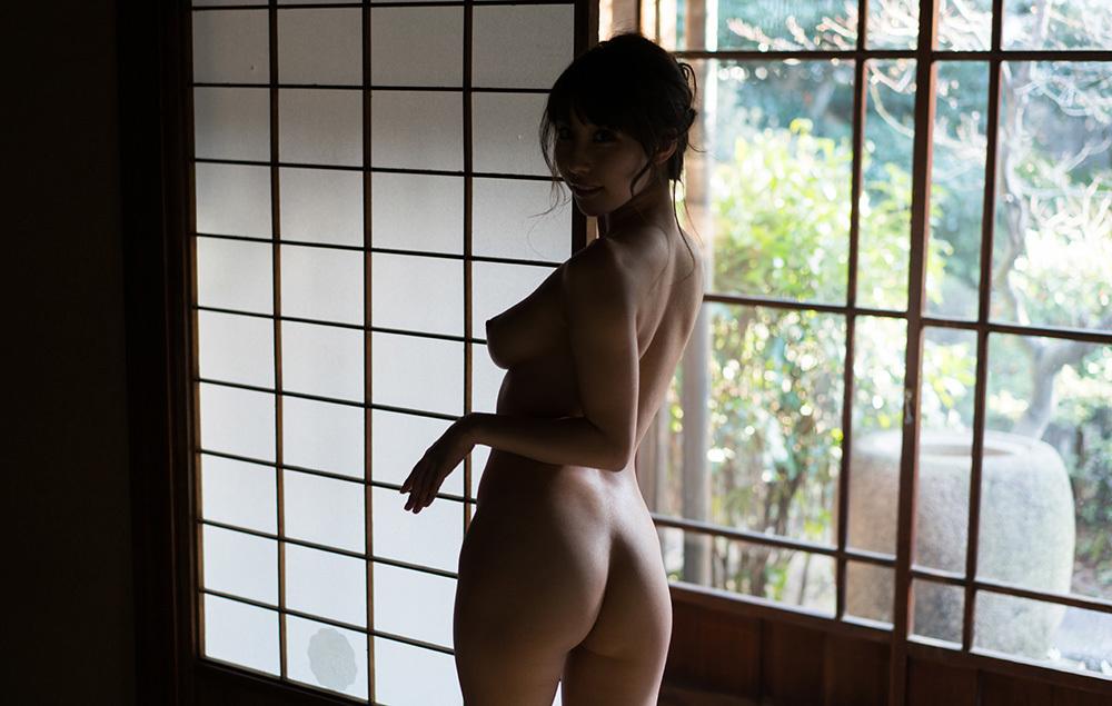 ヌード 画像 31
